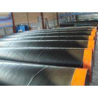 赤峰水厂用3PE防腐钢管厂家