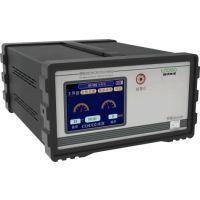 青岛路博LB-GXH-3010/3011BF型便携式红外线CO/CO2二合一分析仪