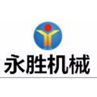 青州市黄楼永胜挖沙机械厂