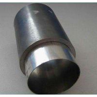 内衬不锈钢双金属复合管价格//内衬304不锈钢双金属复合管最新价格