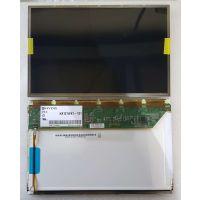 HX121WX1-121,1280*800 分辨率 全视角 亮度300 平板电脑专用