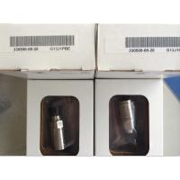 BENTLY330500压电式速度传感器
