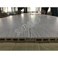 克拉玛依竹木纤维板室内防潮阻燃厂家订货(健泰)