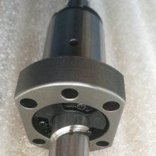 高速静音型SFS系列 SFS02505-3.8 台湾TBI 原装正品 大量库存 欢迎订购
