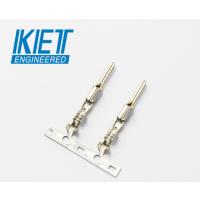 供应汽车接插件 护套 端子 防水栓。韩国KET端子ST730431-3