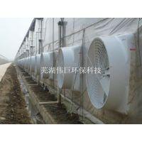 阜阳车间通风设备,工厂除尘系统,厂房排烟降温系统