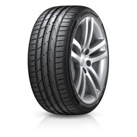 供应韩泰k117豪华运动型超高性能轮胎