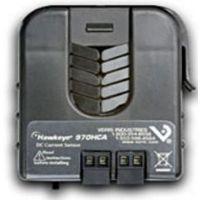 金洋万达/美国HOBO T-VER-H970-200分裂核心200A DC变换装置
