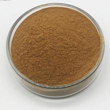 食品级茶多酚生产厂家 河南郑州茶多酚哪里有卖的价格多少
