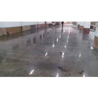 东莞水磨石起灰处理、黄江旧地面翻新处理、耐磨地面硬化处理