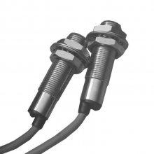 杭荣厂家供应FBK-3|FBK-III,防爆磁性接近开关|优质生产商