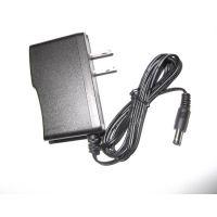 EYA12V1A 12W日规PSE认证插墙式电源适配器FCC CE 认证