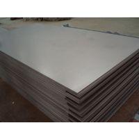 Ti1533钛板,β类合金钛,用于高尔夫球头制造,1.2mm
