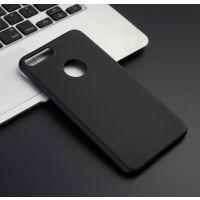 广州批发手机壳,是哦普及可定做,iphone7手机保护套批发