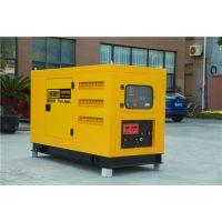 上海400A柴油发电电焊机型号