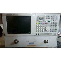 回收/销售/Agilent安捷伦N5230A网络分析仪