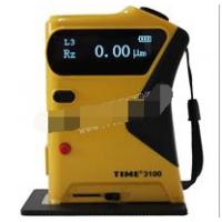 zz袖珍表面粗糙度仪TIME3100(TR100旧型号)