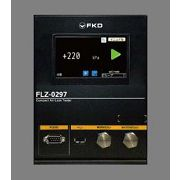 zz覆盖正负压检漏仪FLZ-0297