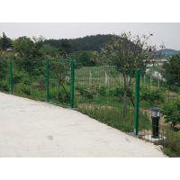 黄冈水果种植合作社围栏 红安果园种植园围栏网 果园围栏网批发价格
