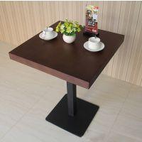 海德利古典中式水曲柳实木大理石餐桌椅组合现代餐桌椅子