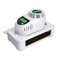 PC-320A空调柜机冷凝水提升泵 大排量静音提升泵