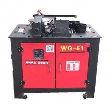 电动套丝机 多功能圆钢套丝机 百一质量