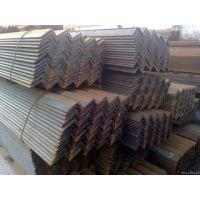 供应Q355ND角钢低合金现货