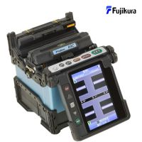 日本藤仓光纤熔接机FSM-80C 日本进口熔接机 进口干线机 焊接机 光纤耦合器