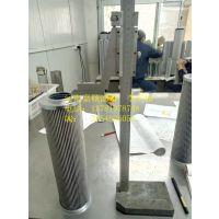 贺德克滤芯0660D010BN4HC 油滤芯图片 油滤芯厂家