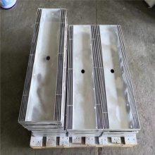 昆山金聚进304不锈钢格栅盖板加工厂家报价