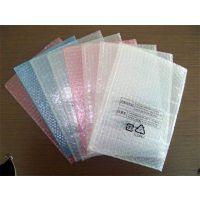 东莞气泡袋,谢岗EPE珍珠棉,常平PE保护膜,桥头胶袋,横沥纸护角,东坑拉伸膜,大朗电线膜