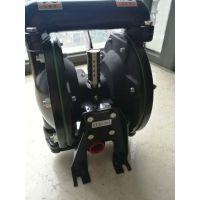 四川臻通供应国产进口气动隔膜泵