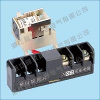 CM1欠电压脱扣器 ABB欠电压脱扣器