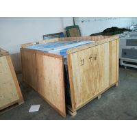 【东莞包装木箱的定义是什么?】胶合板木箱,熏蒸木箱,价格实惠