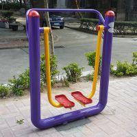 深圳健骑机锻炼方法 室内健身器材如何安装 俱乐部114管材健身设备