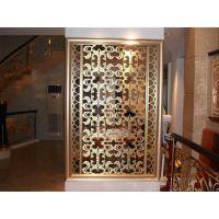 北京铜门专业厂家直供铜装饰系列产品