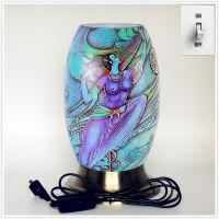 台灯、创意、LED、礼品、个性化、装饰、家居、亲缘个性化艺术台灯004