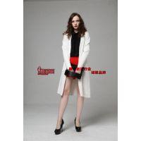 艾尔丽斯春夏新款女装一手货源特价清仓/杭州品牌折扣女装