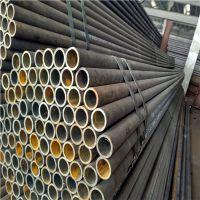宝钢产 12Cr2MoWVTIB合金管、合金钢管 正品现货