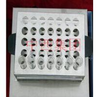 中西(DYP)控温式远红外消煮炉 型号:JS09-LWY84B库号:M231160