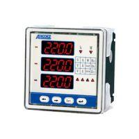供应爱可信ACXD98-7 ACXD98-3 ACXD98-2 ACXD99电动机保护器