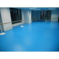 批发供应衡水PVC地板,幼儿园卡通地板,承接幼儿园游乐场地面工程,路瑞弹性地面供应商