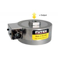 FUTEK荷重传感器TDF600