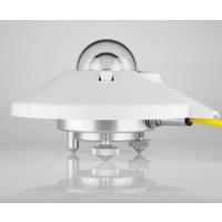 荷兰 Kipp&Zonen CMP10太阳二级标准总辐射计