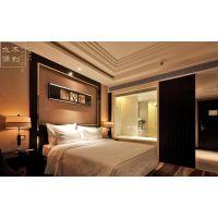 乐山酒店装修酒店室内装修设计绿化注意事项