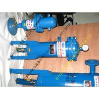 压缩空气油水分离器LNGY-80