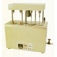 西安供应SYD-5096 锈蚀腐蚀试验器