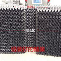 华庆专业生产鳝鱼巢 蜂窝式鳝鱼巢 一件58片 12根串杆 组装简单