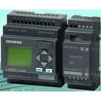 西门子电源6ED1055-1HB00-0BA0