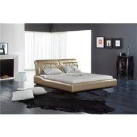 东莞卡路福床垫|床垫|卡路福床垫
